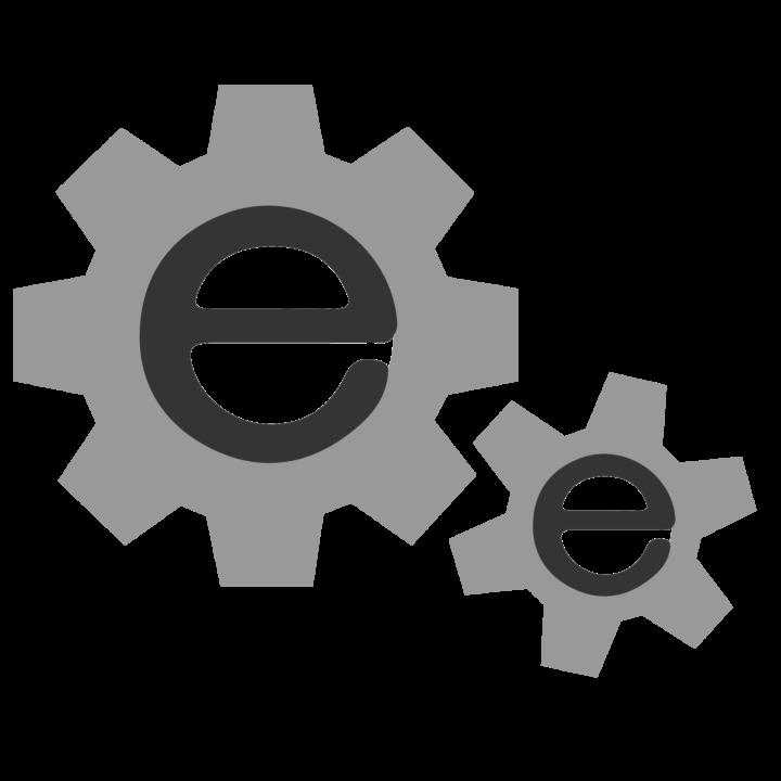 Tutorials WordPress & Nginx - EasyEngine